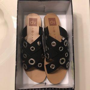 Dolce Vita Sandals/Slides *NWT*